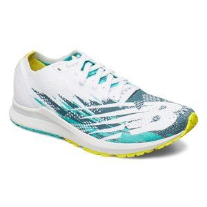 NWB NEW BALANCE WOMEN'S 1500V6 Runners
